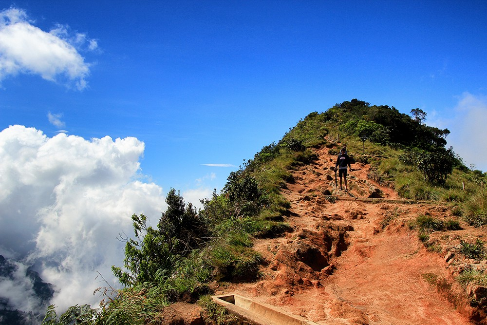 ihamac_hiking3
