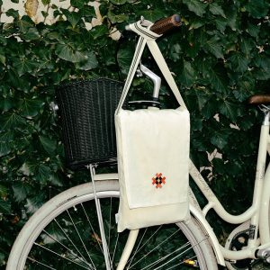 ihamac-bicicleta