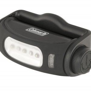 lanterna-magnetica-coleman-pentru-cort-cu-led
