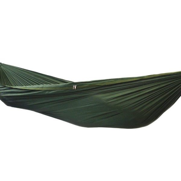 dd hammocks  dd hamac camping  bestseller  previous  next dd hammocks  hamac camping foarte usor si respirabil  rh   ihamac ro