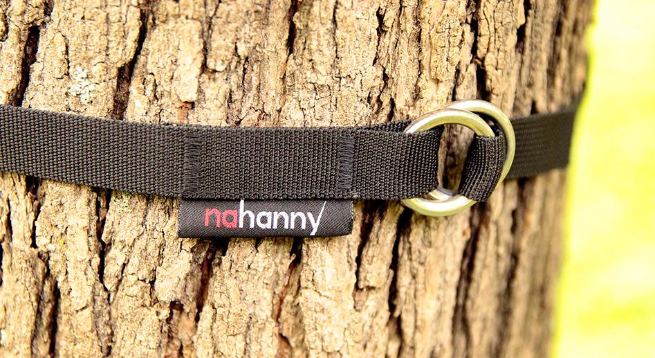 tree-huger-nahanny