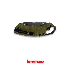 Briceag-Kershaw-Shuffle-II-Olive