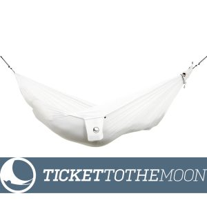 Ticket-to-the-Moon-Compact-white