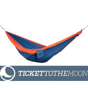 Ticket-to-the-Moon-Mini-Blue-Orange