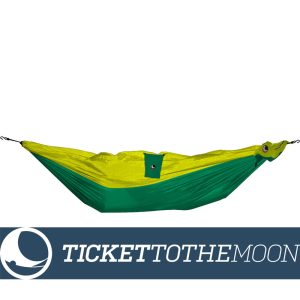 Ticket-to-the-Moon-Mini-Green-Yellow