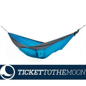 Ticket-to-the-Moon-Original-Aqua-Dark-Grey