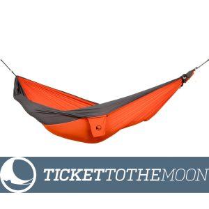 Hamac-Ticket-to-the-Moon-Original-Orange-Dark-Grey
