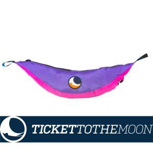 Ticketothemoon-MiniHammock-Pink-Purple