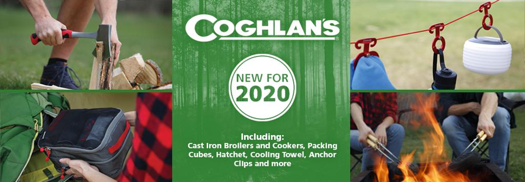 accesorii-camping-bushcraft-si-supravietuire-Coghlans