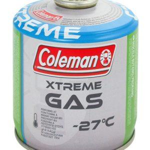 Butelie cu valva Coleman C300 Xtreme