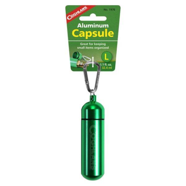 capsula-etansa-din-aluminiu-l-coghlans