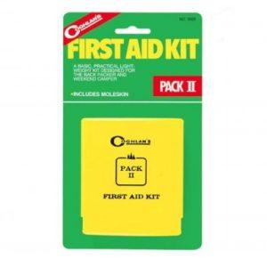 kit-prim-ajutor-coghlans