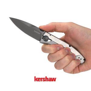 folder Kershaw Innuendo