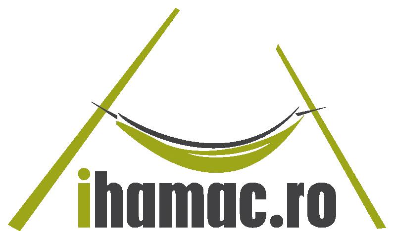 IHamac