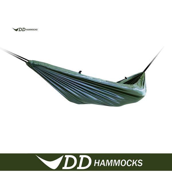 DD-Hamac-Camping