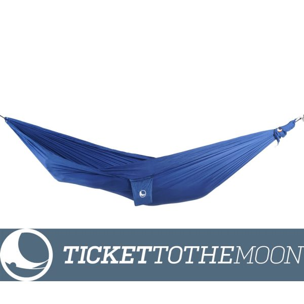 Ticket-to-the-Moon-Compact-Royal-Blue