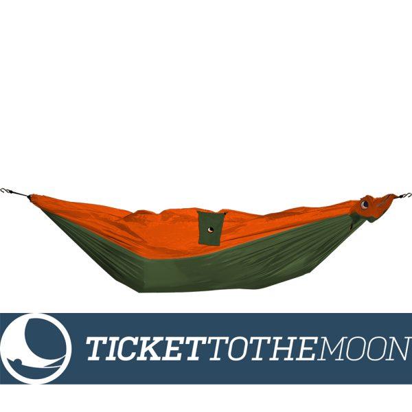 Ticket-to-the-Moon-Mini-kaki-orange