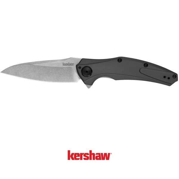 cutit-Kershaw-Bareknuckle-Grey