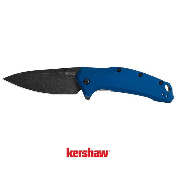 cutit-Kershaw-Link-Blue-Aluminium