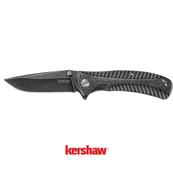 cutit Kershaw Starter