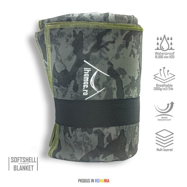 softshell-blanket-multicam