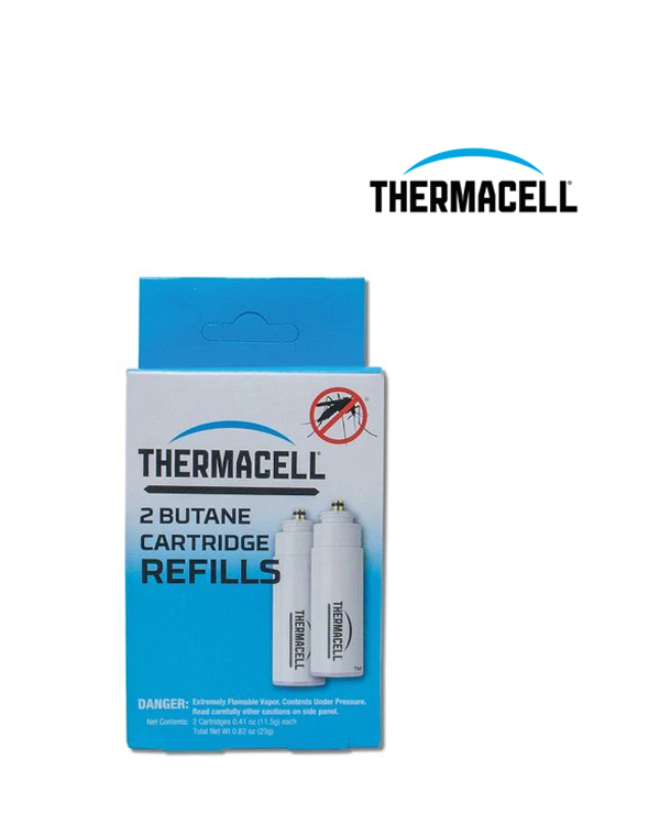 Kit 2 cartuse gaz ThermaCELL (1)