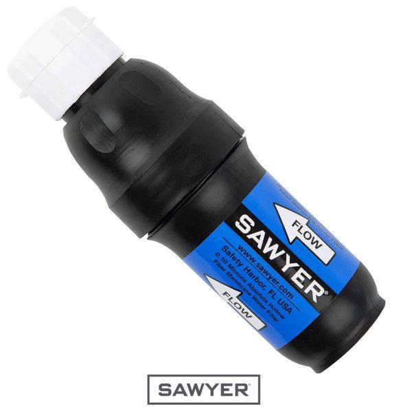 Filtru-Sawyer-Point-One-Squeeze