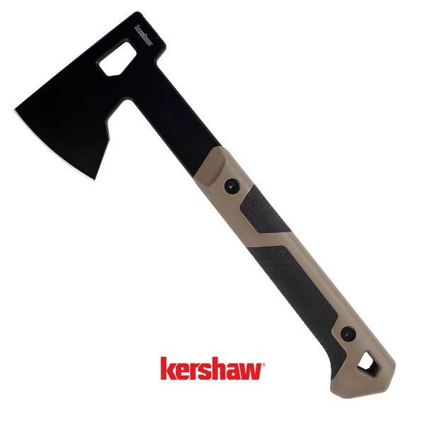 Topor Kershaw Deschutes
