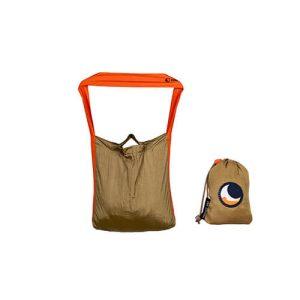 ECO Bags/ Sacose ECO